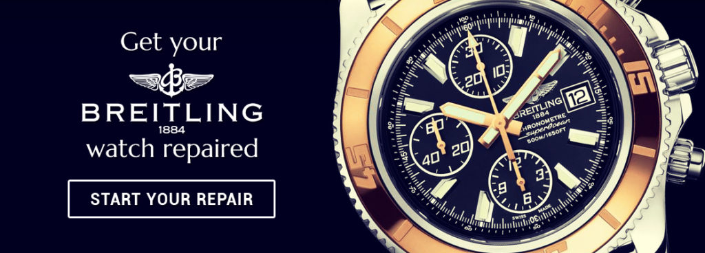 Breitling-KansasCity-Repairs-Services
